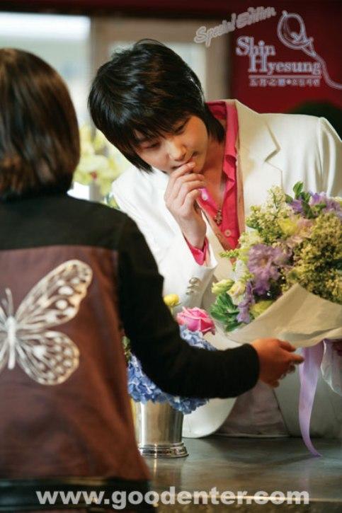 Hyesung-20100504五月之戀Special Edition_19