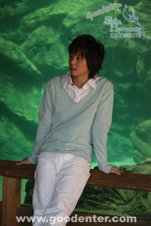 Hyesung-20100504五月之戀Special Edition_23