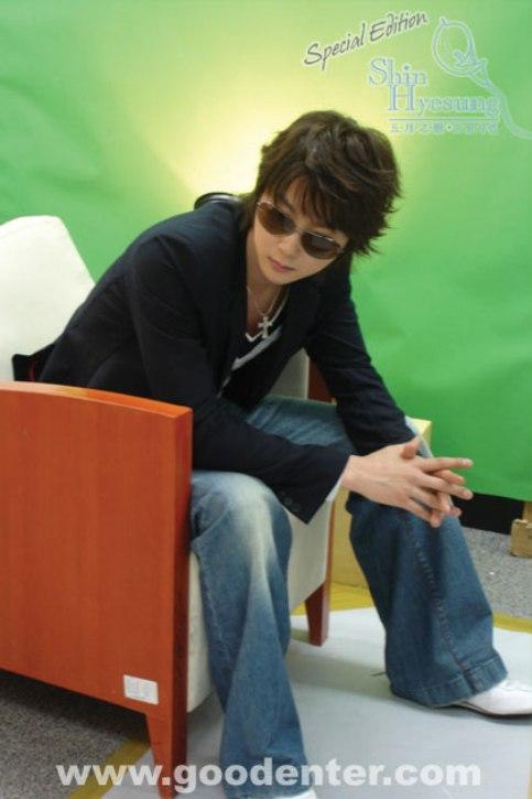 Hyesung-20100504五月之戀Special Edition_26