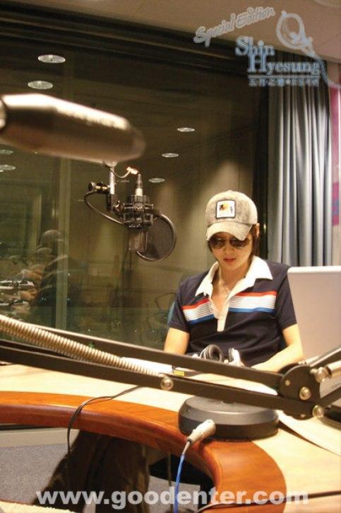 Hyesung-20100504五月之戀Special Edition_28