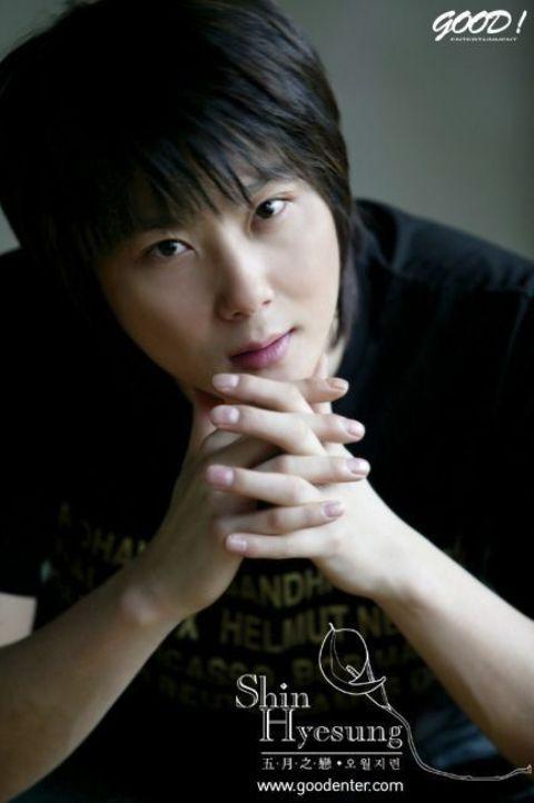 Hyesung-20100504五月之戀Special Edition_38