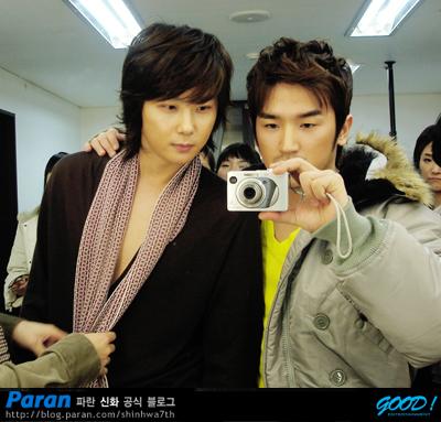 HyesungMinwoo-20100504