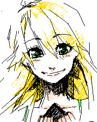 miki091124.png