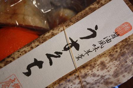 100415usukuchi.jpg