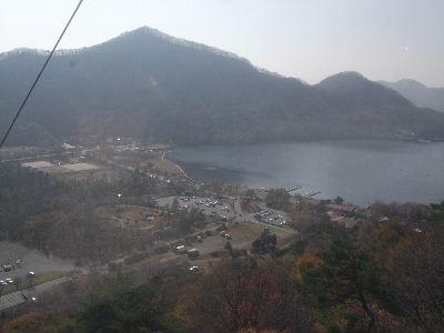 2009_10310002.jpg