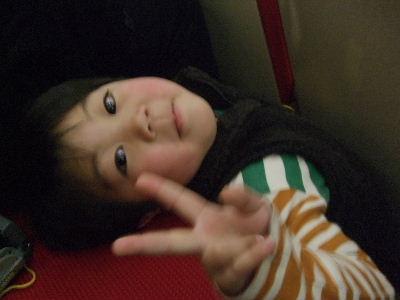 30_20090313233841.jpg