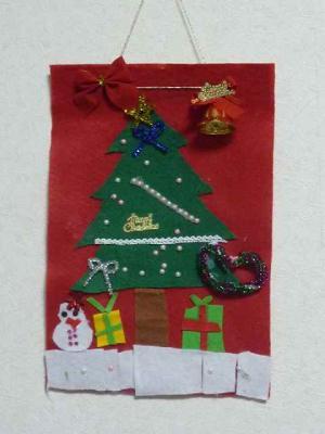 子供クラフト教室201112170102