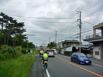20110507007.jpg