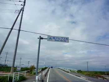 20110507017.jpg