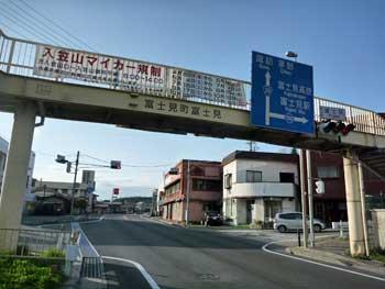 20110507029.jpg
