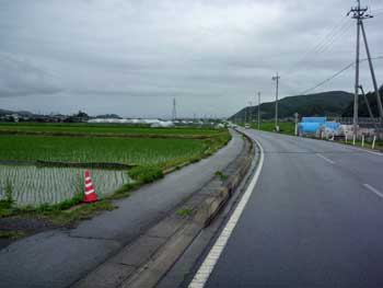20110618028.jpg