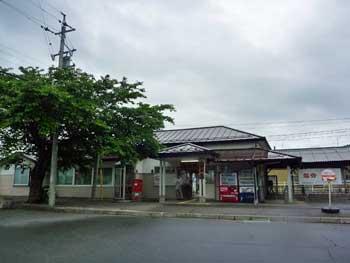 20110618030.jpg