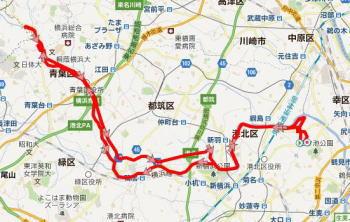 20111229.jpg