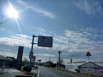 20111231015.jpg