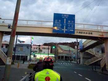 20120107003.jpg