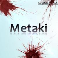 Metaki