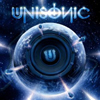 unisonic01.jpg