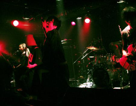 23_極楽浄土