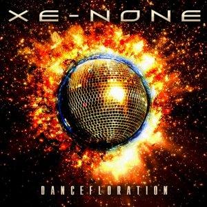 Dancefloration.jpg