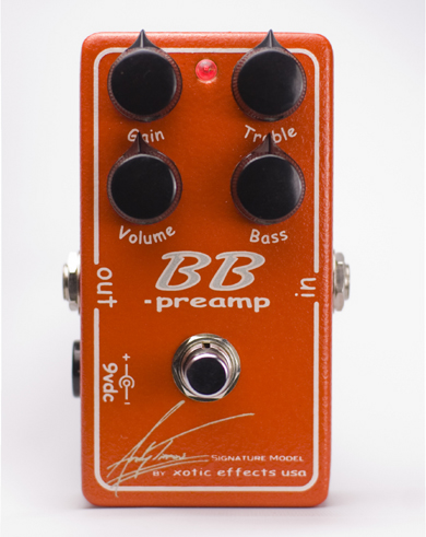 AT-bbpreamp.jpg