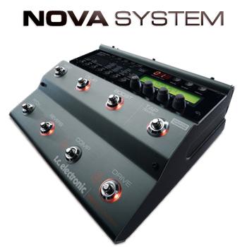 NovaSystem.jpg
