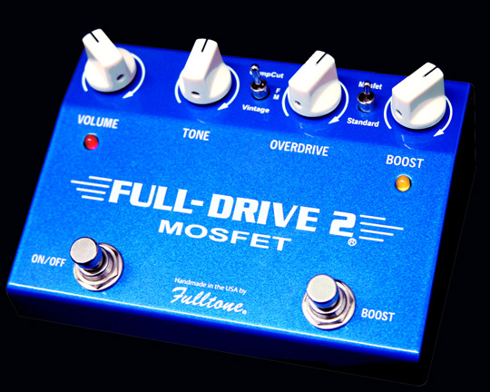 fulldrive2_mosfet.jpg