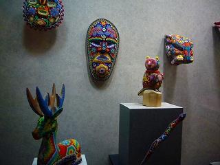 antropologia 14
