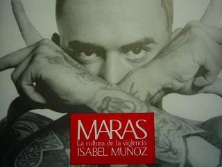 maras 2
