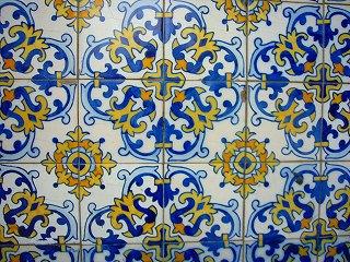 azulejos macau 2