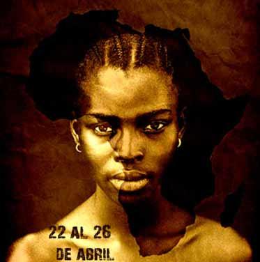 africala 2009