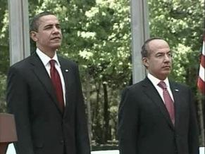 obama y calderon 2