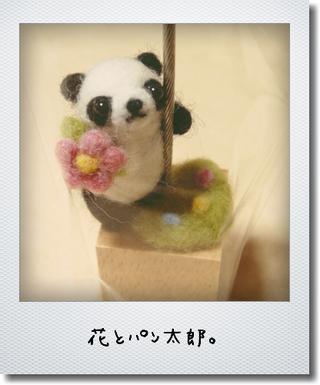 花とパン太郎。jpg