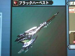 龍の斧*2