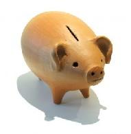 348608_piggy_bank_2.jpg