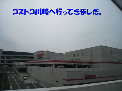 IMG_1767.jpg