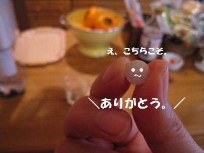 IMG_7880.jpg