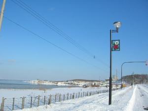 2010.02.18;冬海 006