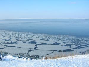 2010.02.18;冬海 009