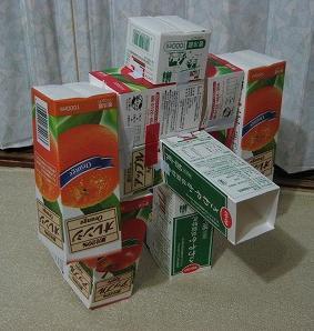 20110308_03.jpg