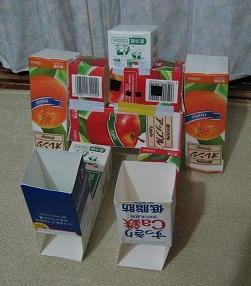 20110308_05.jpg
