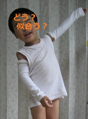 20110709_arm02.jpg