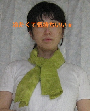 hiemaki_02.jpg