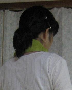 hiemaki_03.jpg