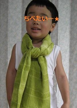hiemaki_04.jpg