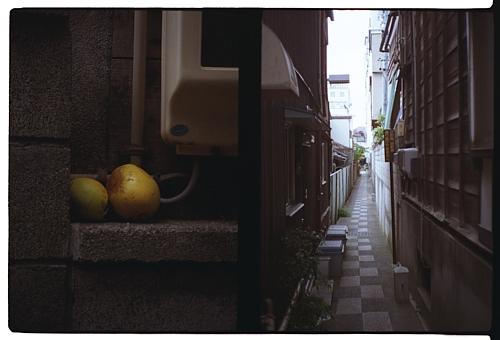 無題-スキャンされた画像-07