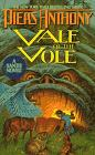 Vale of the Vole (Avon)