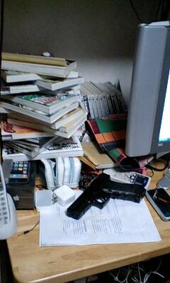 PA0_0024_20090119190107.jpg