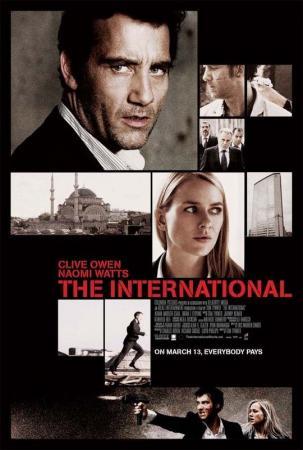 09020801_The_International_Poster_02.jpg