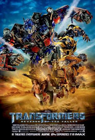 09060401_Transformers_Reven.jpg