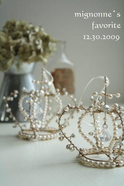blog12304.jpg